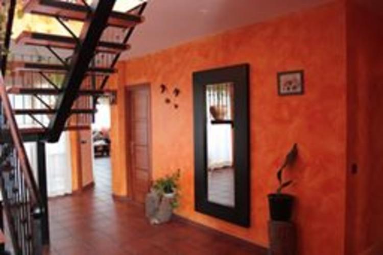 Ideas para pintar una casa reformad - Ideas para pintar la casa ...