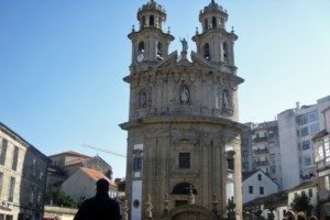 iglesia_peregrina