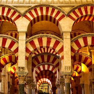Reformas en cualquier parted e Córdoba