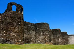 muralla_romana_lugo
