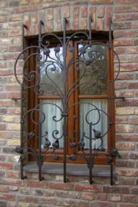 protecciones-para-ventanas-de-herreria