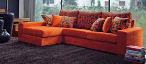 sofa_tapizado