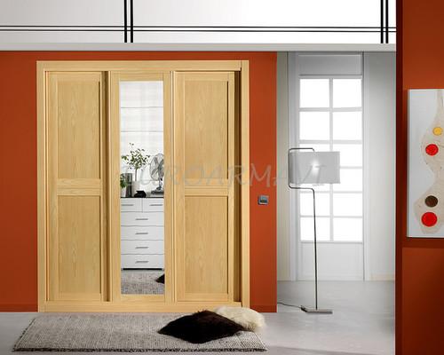 Cambiar puertas reformad for Como cambiar las puertas de casa